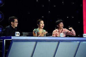 Đóng cố nhạc sĩ Trần Lập, Đỗ Duy Nam chiến thắng với 100 triệu đồng