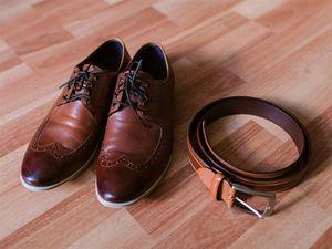 """5 quy tắc thời trang lỗi thời quý ông có thể """"phớt lờ"""""""