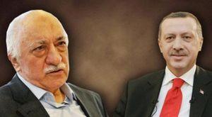 Thổ Nhĩ Kỳ bắt giữ cháu trai giáo sỹ Fethullah Gulen