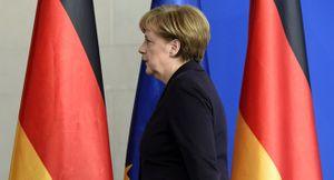 Tại sao bà Merkel bị chỉ trích nặng nề sau vụ tấn công Munich?