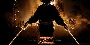 Vén màn bí ẩn về thân phận thực sự của người hùng Zorro