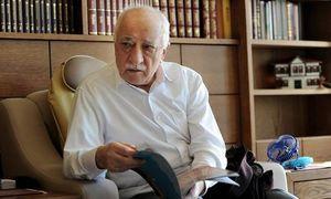 Thổ Nhĩ Kỳ bắt trợ lý của giáo sĩ nghi chủ mưu đảo chính