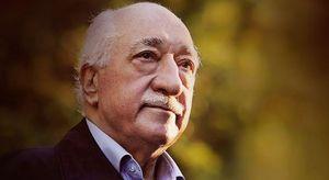Thổ Nhĩ Kỳ cảnh báo Mỹ nếu không dẫn độ giáo sỹ Fethullah Gulen