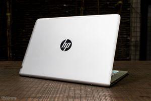 Đánh giá HP Envy 13: Ultrabook mỏng nhẹ, màn hình QHD+ giải trí tốt, hiệu năng khá, giá 20 triệu