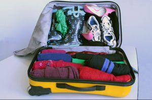 Bí quyết để tránh bị trộm cắp thông tin cá nhân khi đi du lịch