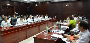 Đà Nẵng kiến nghị điều chỉnh Luật Đầu tư