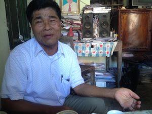 Án oan chấn động Ninh Bình: 27 năm cơ cực đòi công lý
