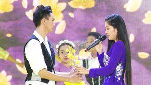 Quý Bình kể chuyện tình 8 năm thời sinh viên với Lê Phương