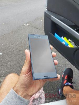 Sony xác nhận sẽ giới thiệu sản phẩm mới ở IFA 2016, có thể là máy Xperia X cao cấp?