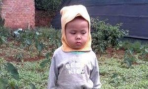 Táo tợn bắt cóc trẻ em 10 ngày tuổi ở Lâm Đồng