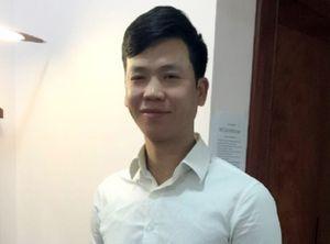 Hàng chục cảnh sát vây bắt băng xã hội đen ở Nam Định