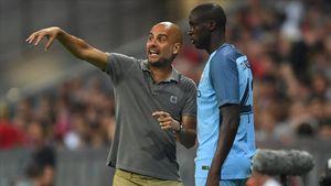 Chuyển nhượng 29/7: Diễn biến bất ngờ tại MU, Arsenal và Man City