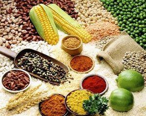 Cách chọn thực phẩm giúp ngăn ngừa bệnh phụ khoa