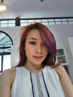 """""""Soi"""" nhất cử nhất động của sao Việt (28/7)"""