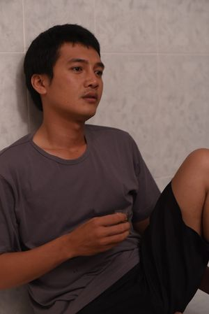 """""""Danh vọng phù hoa"""": Tình cũ Nhã Phương bán thận kiếm tiền cho Vân Trang"""