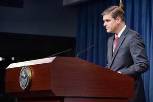 Mỹ khẳng định không dính líu đến đảo chính Thổ Nhĩ Kỳ