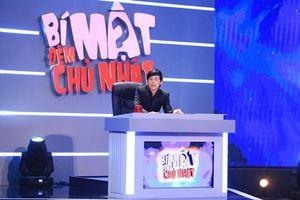 Sao hải ngoại ùn ùn về nước làm giám khảo gameshow