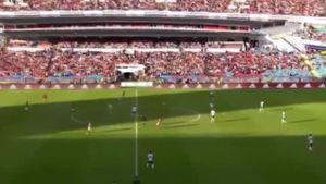 Highlights Manchester United 5-2 Galatasaray