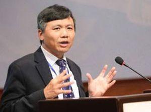 Tăng cường đưa cán bộ ngoại giao vào các thiết chế pháp lý tài phán quốc tế