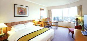 Chấn chỉnh công tác quản lý khách sạn