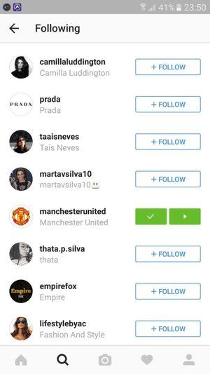Cô vợ đẹp 'thả thính' bóng gió tiết lộ Fabinho sắp gia nhập Man Utd