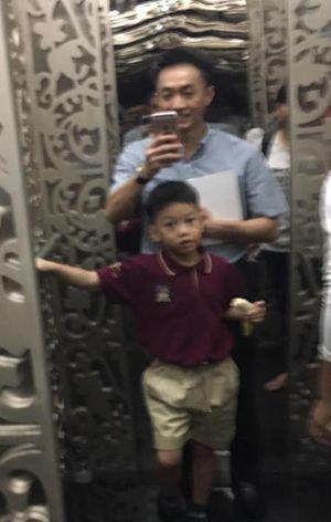Cường Đô la - Soái ca ăn đứt đàn ông Việt