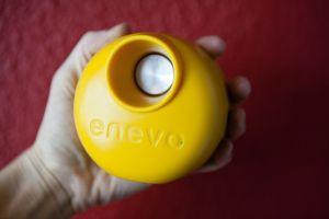 Startup Enevo thay đổi cách xử lý chất thải tốn kém: Đi ít gom nhiều