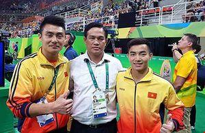 Giám đốc Nhổn Nguyễn Mạnh Hùng bị tố cáo