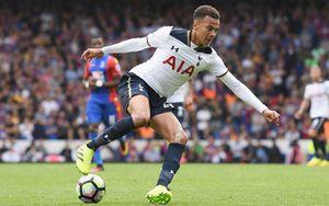 Top 10 sao trẻ đáng xem nhất Champions League 2016/2017
