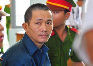 Ông Huỳnh Văn Nén: 'Tôi đi tù oan không phải lỗi do Thọ'