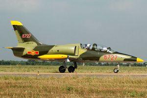 Tìm hiểu máy bay huấn luyện L-39 vừa gặp nạn tại Phú Yên