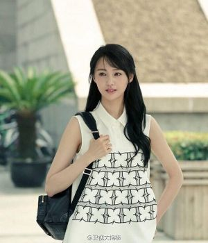 Yêu em từ cái nhìn đầu tiên, thêm một phim châu Á gây sốt