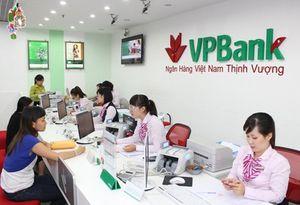 Vụ mất 26 tỷ đồng trong tài khoản VPBank: Lộ diện nhiều tình tiết bất ngờ