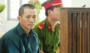 20 năm tù cho hung thủ giết người khiến ông Huỳnh Văn Nén ở tù oan