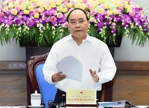 Thủ tướng: Quyết chống 'lợi ích nhóm' khi bán vốn nhà nước