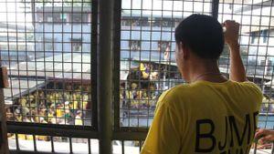 Philippines: Hỗn loạn, lo âu, run sợ và bất an vì chiến dịch ma túy