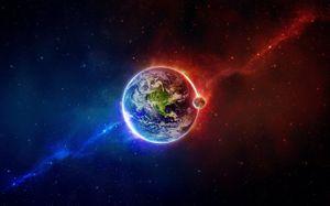 Sao Thủy nghịch hành khiến xã hội rối ren? Khoa học bảo chẳng sao cả!