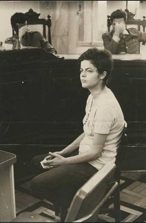 Cuộc đời của nữ Tổng thống Brazil bị phế truất