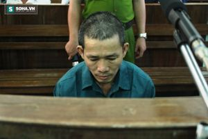 'Người tù thế kỷ' Huỳnh Văn Nén không đồng ý nhận 10,5 tỷ đồng án oan