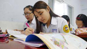 Đề án thi và xét tốt nghiệp THPT của TP.HCM: Tạo thêm áp lực cho học sinh?