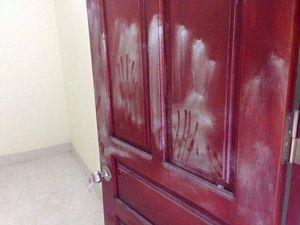 Nhiều dấu vân tay, giày lạ trong nhà 4 bà cháu bị sát hại