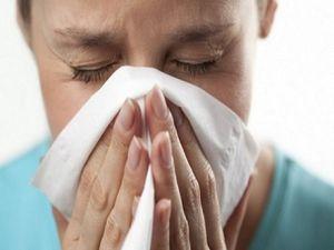 Kiên Giang đang có 117 người mắc cúm A H1N1