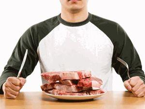 Những thói quen ăn uống hàng ngày khiến thận 'chết mòn'