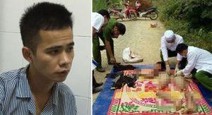 Lời khai rùng rợn của nghi can sát hại, chặt xác người ở Cao Bằng