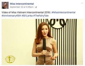 Hoa hậu Phương Nga được sao Việt thông cảm, Ngọc Trinh rút kinh nghiệm chọn đàn ông