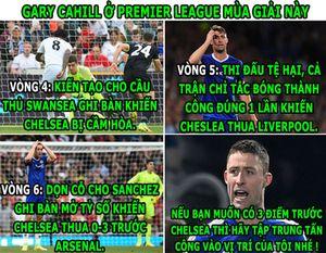 HẬU TRƯỜNG (26.9): Messi 'dìm hàng' Ronaldo, Mourinho nói không với 'gỗ'