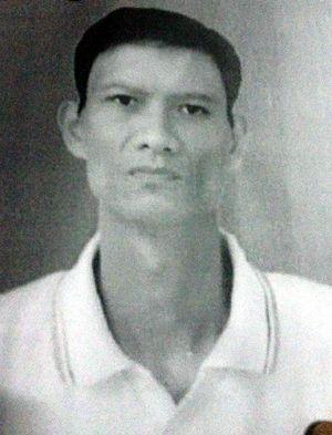 Bắt được nghi phạm giết 4 người ở Quảng Ninh