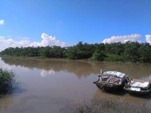 Tình tiết bất ngờ trong vụ sát hại 4 bà cháu ở Quảng Ninh