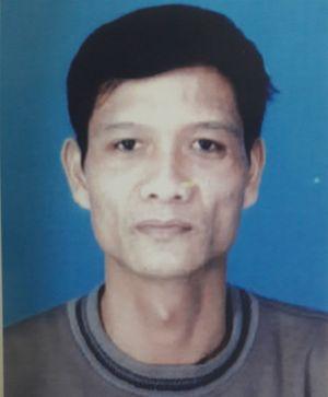 Nghi can vụ thảm sát tại Quảng Ninh Doãn Trung Dũng là cháu rể nạn nhân
