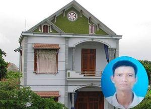 Người dân báo tin nghi phạm giết 4 bà cháu ở Quảng Ninh đang lẩn trốn trong rừng